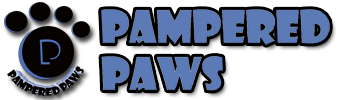 Pampered Paws Belize